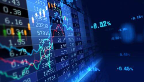 биржа форекс бизнес