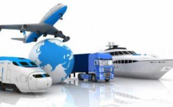 логистика транспорт грузоперевозки